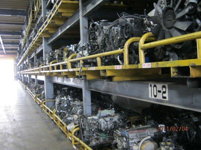 UPULLIT Fort Lauderdale Salvage Yard  Used Auto Parts