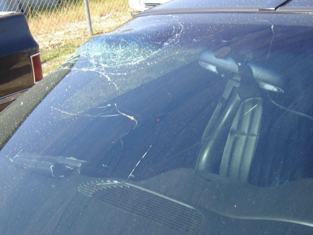 Car window replacement how much car window replacement cost for Window motor repair cost