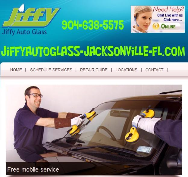 Eyeglass Frame Repair Jacksonville Fl : THE GLASS EYE JACKSONVILLE FL - EYEGLASSES