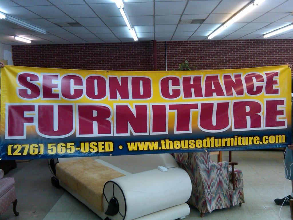Tazewell Used Furniture Tazewell Va 24651 276 979 0911