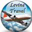 Levine Travel