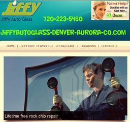 All Us Cheap Car Insurance Denver Co Denver Co