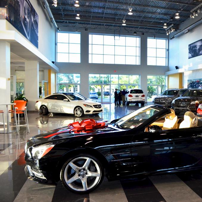 pictures for mercedes benz of houston north in houston tx 77090. Cars Review. Best American Auto & Cars Review