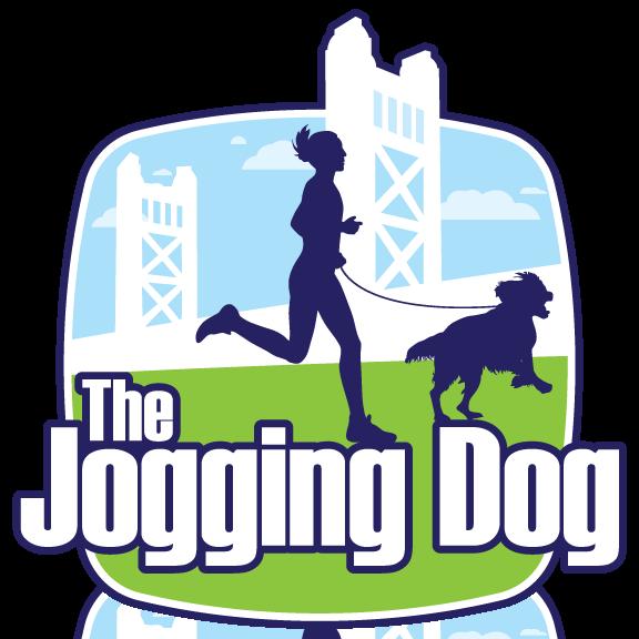 Dog Training Schools In Sacramento Ca