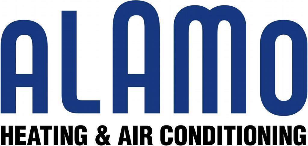Alamo Heating And Air Conditioning San Antonio Tx 78247