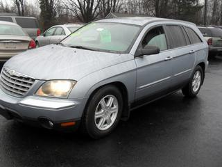 Used car dealers near me buy here pay here 13