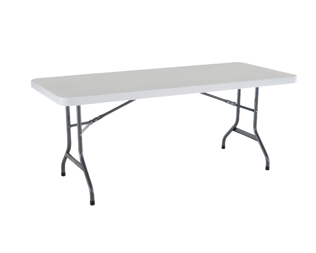 Table Chair Rental Spring Tx From Bouncypro Inflatable