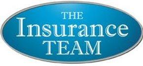 The Insurance Team Queen Creek Az