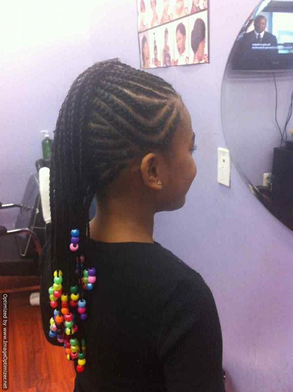 Black hair salons waldorf md / Certified hypnotist