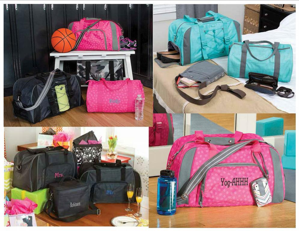 Thirty-One Fall 2013