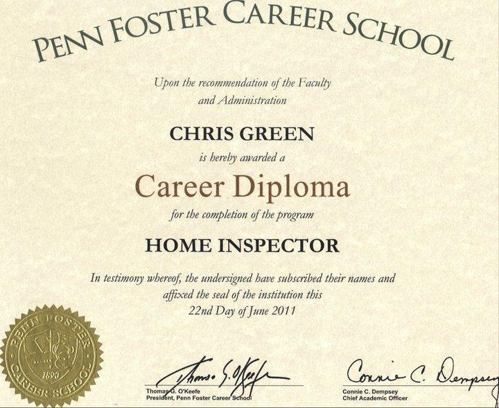 Cincinnati Home Inspector Chris Cincinnati Oh 45251
