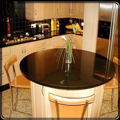 Kitchen Remodeling Utah on Finishes Complete   Steck Tile   Marble  Salt Lake City Ut 84123