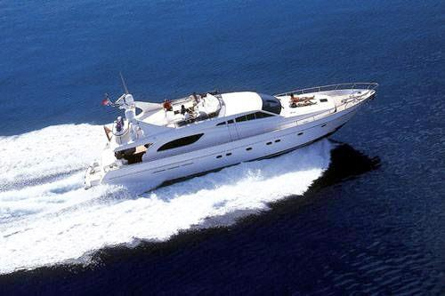 72' Ferretti Yacht provided by Legend Limo Jets Yachts Marina Del Rey 90292