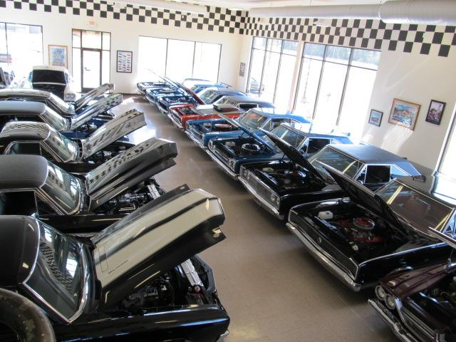 route 65 classics classic cars mn by route 65 classics. Black Bedroom Furniture Sets. Home Design Ideas