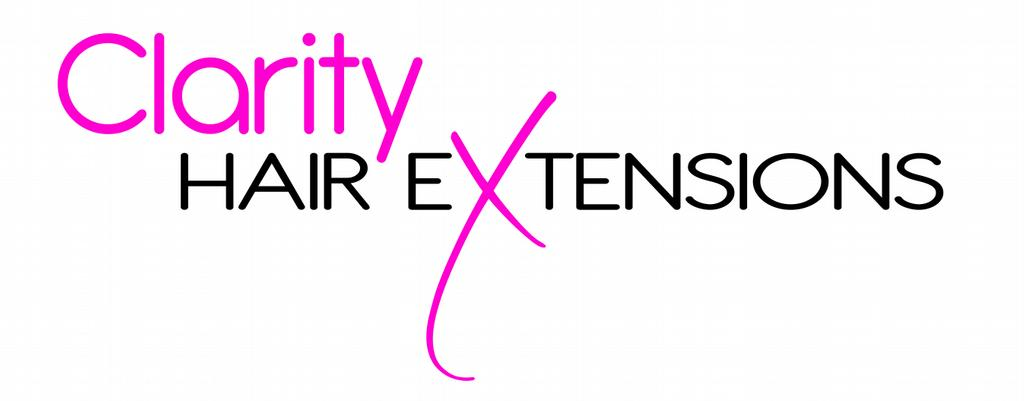 Hair extensions escondido ca styling hair extensions for 100 beauty salon escondido