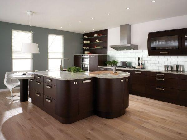 By Big Apple Remodeling