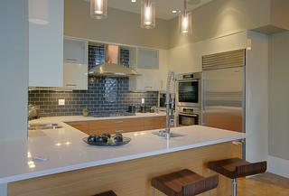 Global flooring co quincy ma 02169 617 770 0090 for Kitchen design quincy ma