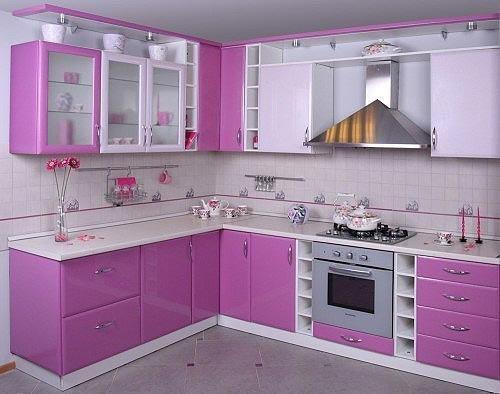 Aluminum Kitchen 59 From Aluminum Glass Cabinet Doors Closet