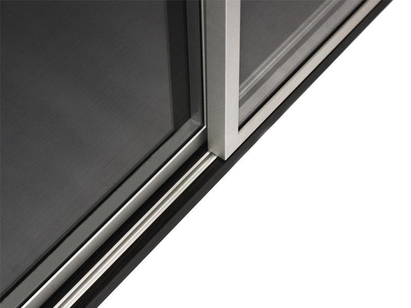 Amazon.com: Solid Wood Large Unfinished Kitchen Pantry / Cabinet