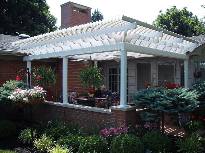Patio Concepts Of Tennessee Morristown TN 37814 423