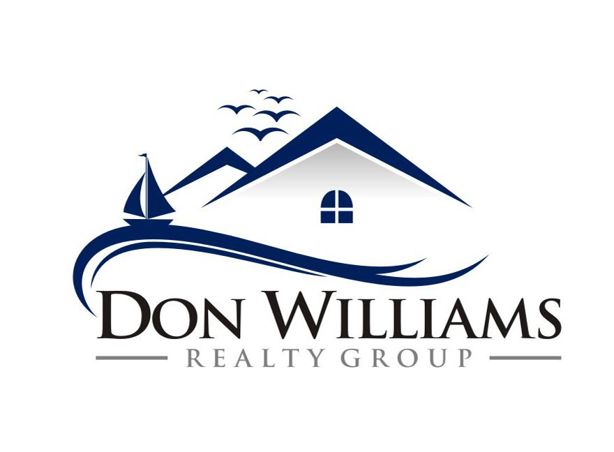 DWG by The Don Williams Group