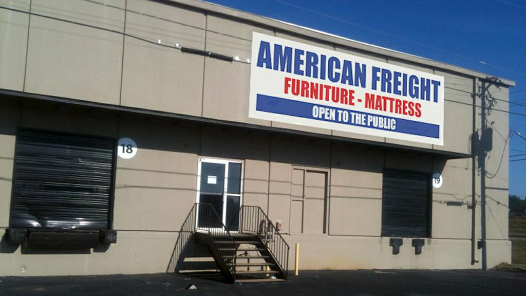 Furniture In Colorado Springs in addition American Furniture Warehouse ...