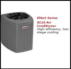 Lennox Air Conditioner Buying Guide | eBay