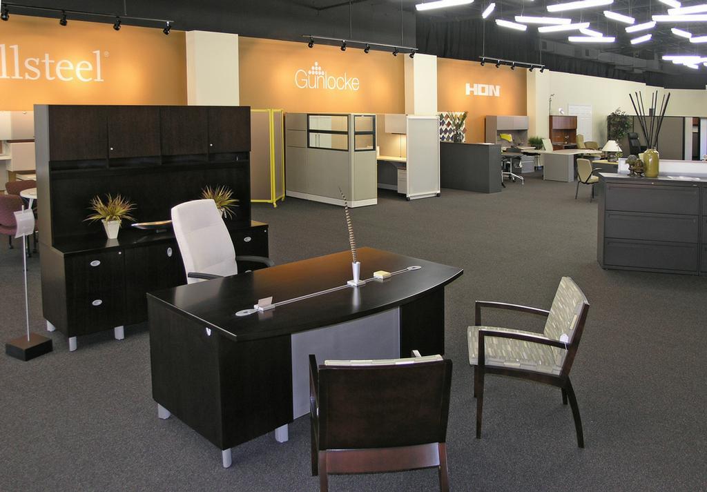 macthrift office furniture charlotte nc 28217 1 800