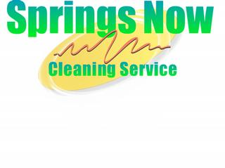 Springs now cleaning and lawn care services milton fl for Garden cleaning services