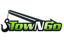 Tow n go 24 7 towing services nashville tn 37211 615 745 9911