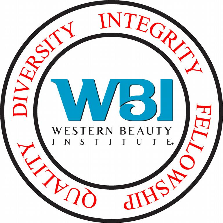 Western Beauty Institute - Panorama City CA 91402 | 877 ...