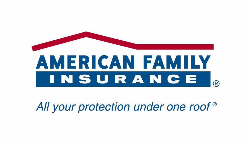 Auto insurance slogans : Cheap car insurance rates