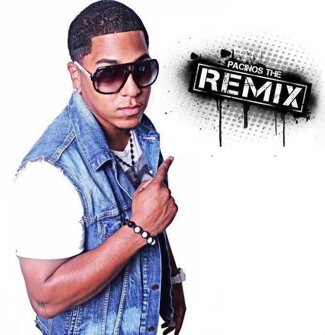 Barber Shop Boca Raton : ... The Remix Barber - Mark Marrero by Pacinos The Remix Barber Shop