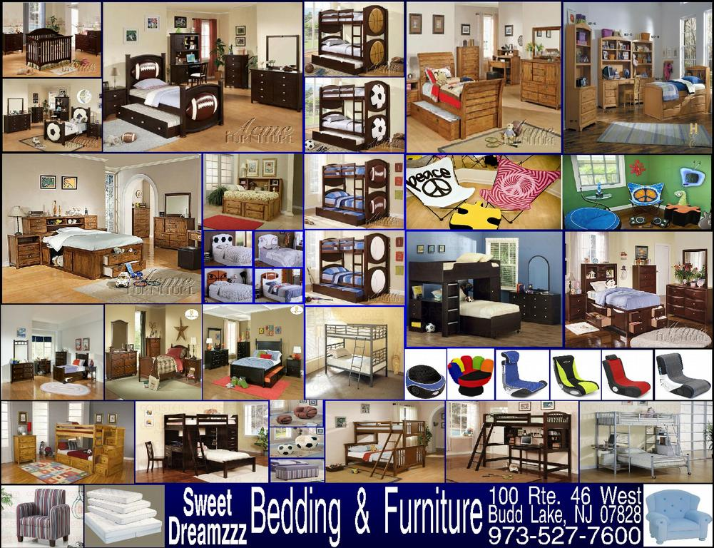 budd lake chat rooms See tripadvisor's budd lake,  best budd lake,  amenities restaurant business center pets allowed internet meeting rooms non-smoking hotel air conditioning free.