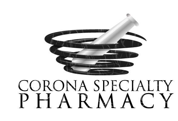 compounding pharmacy sarasota