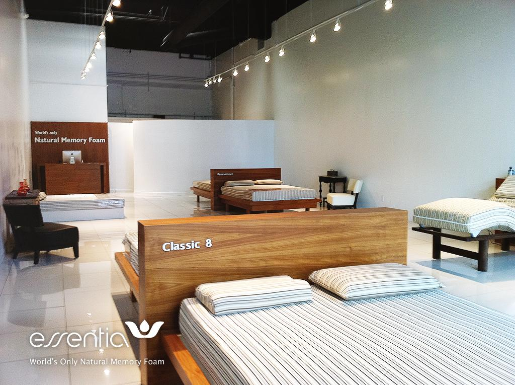 The 5 Best Mattress Stores In Berkeley Berkeley Ca Patch