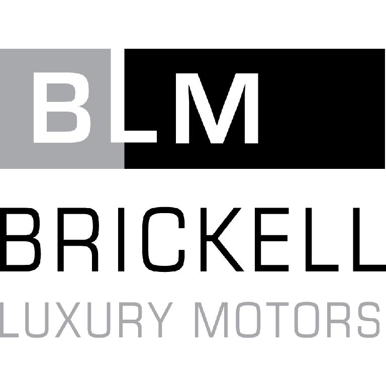 Brickell Luxury Motors Miami Fl 33130 305 777 2970