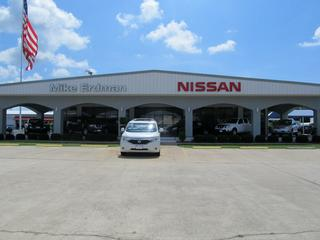 Car Dealers Near Merritt Island Fl