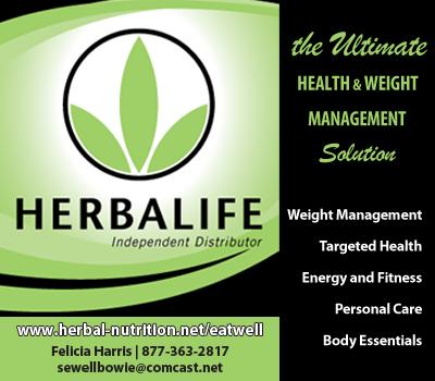 herbalife independent distributors