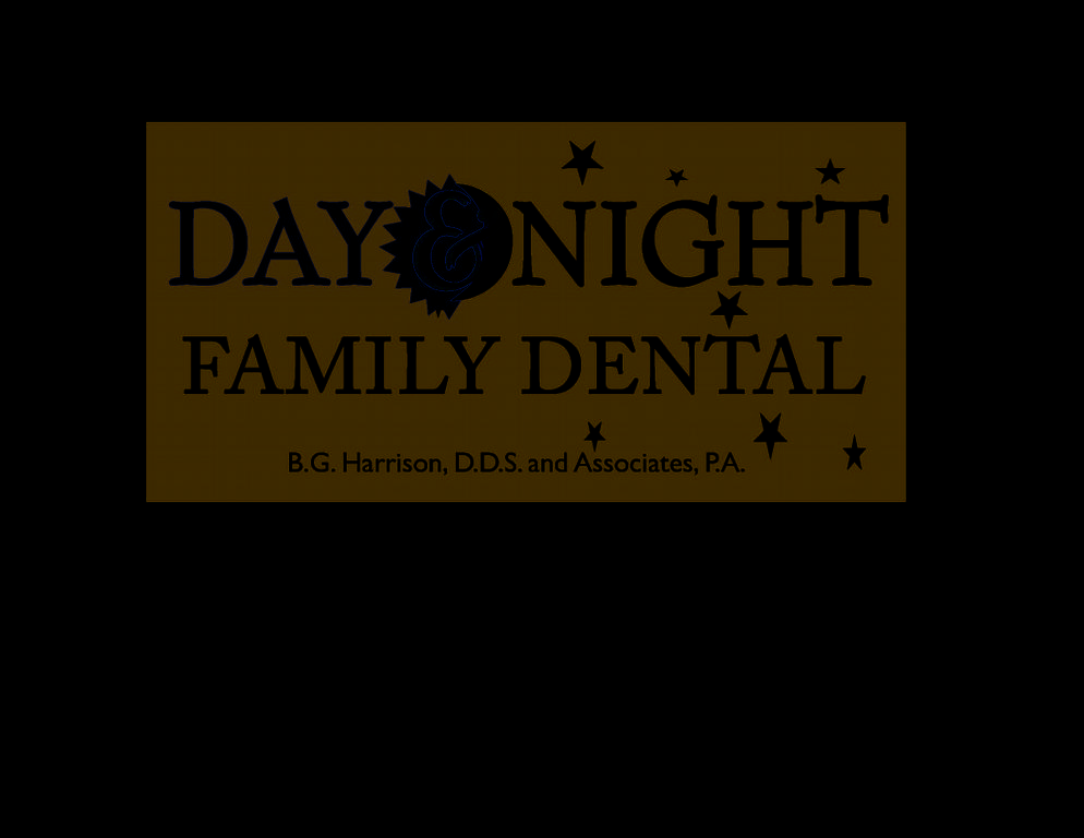 Specialties: Day & Night Family Dental is Fayetteville North Carolina's extended   hours, full service dental practice. We are conveniently located at 1408 Skibo