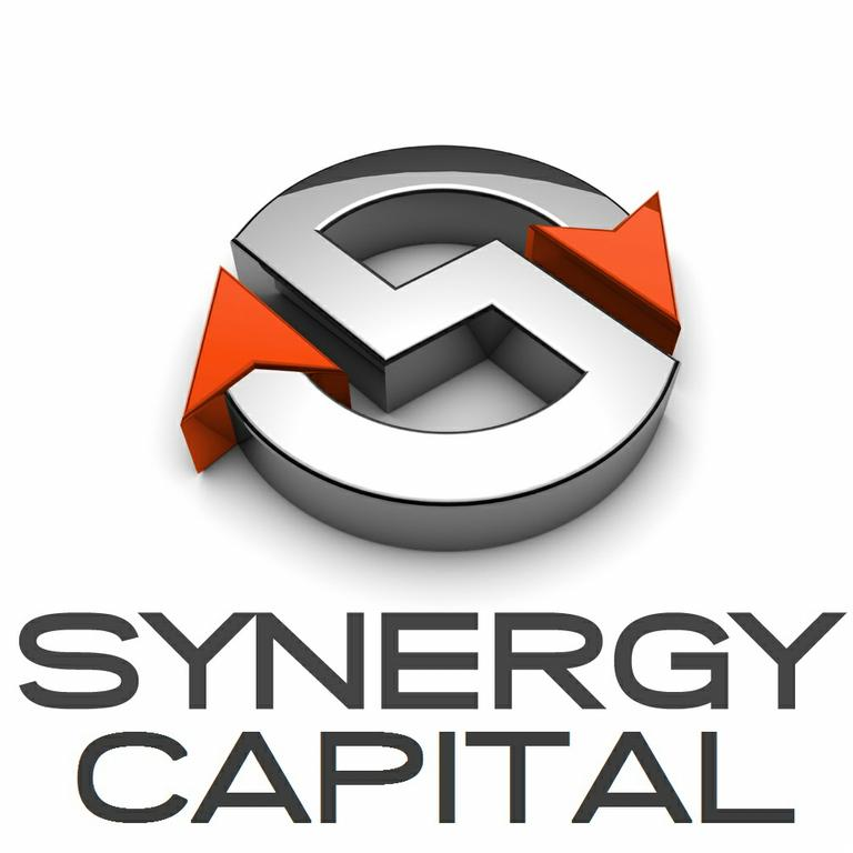 Synergy Capital Staten Island Reviews