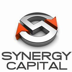 Synergy Capital Staten Island