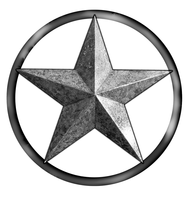 Texas Star White From Edgewater Lawn Amp Landscape Inc In