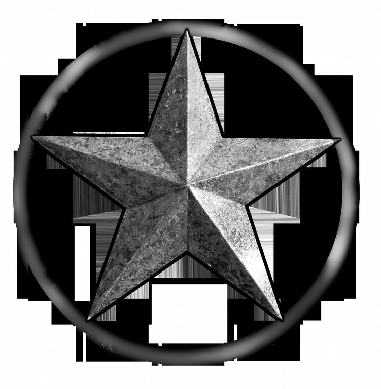 texas star white from Edgewater Lawn u0026 landscape Inc. in Cypress, TX 77429