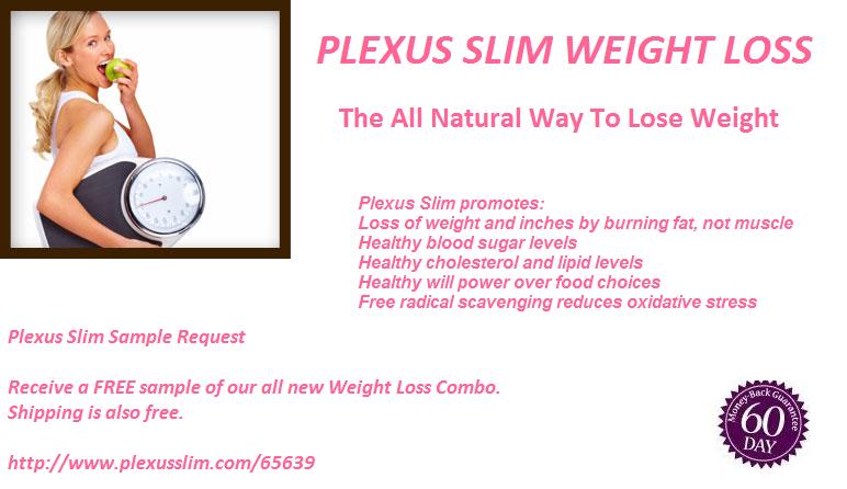 Weight Loss Plexus Slim, Fort Worth TX 76118