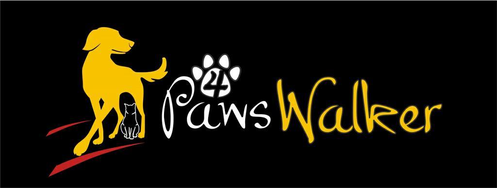 4 Paws Walker Woodbridge Va 22193 703 853 0528 Pet