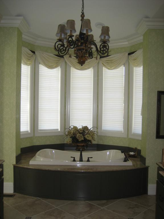 Bathrooms from Design Expressions Inc - Brenda Jones in Saint