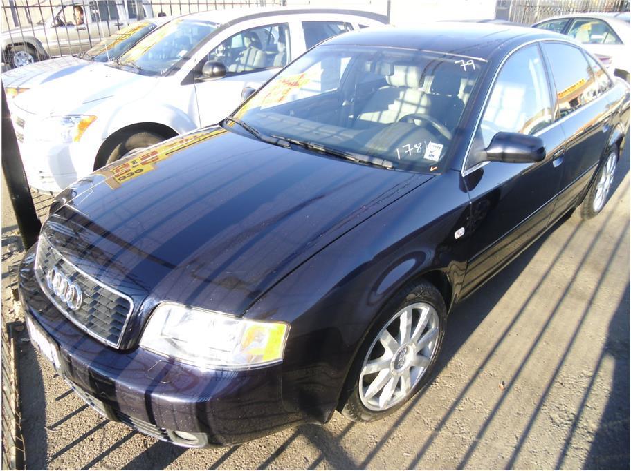 S Amp S Auto Sales Stockton Ca 95205 209 462 7327 Used
