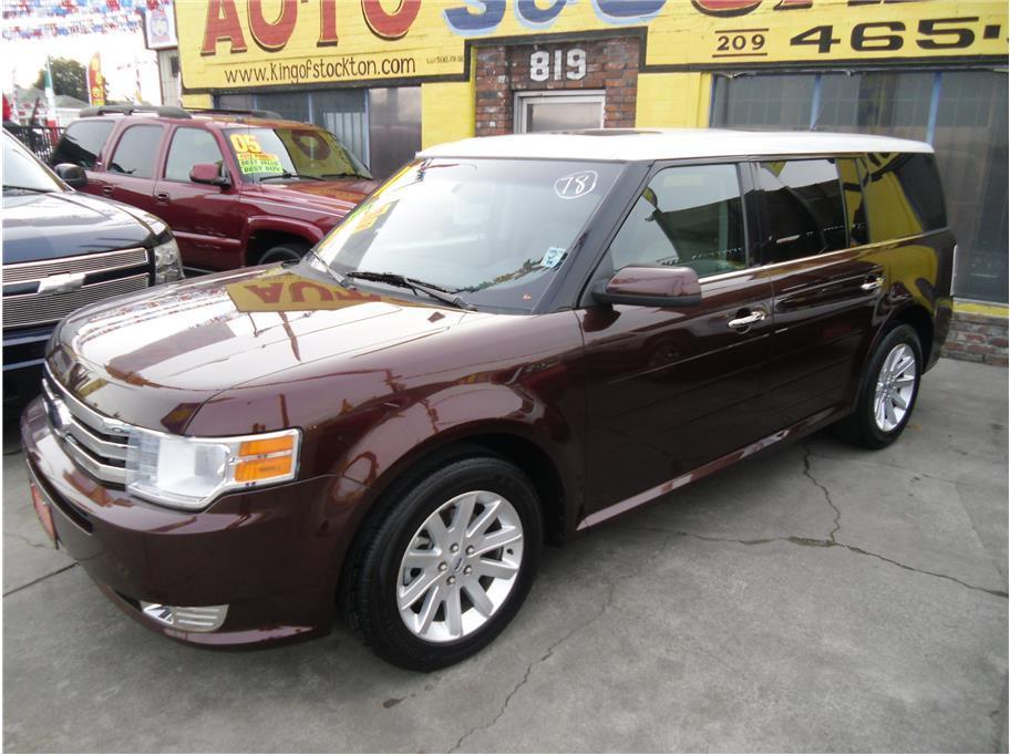 S & S Auto Sales - Stockton CA 95205   209-462-7327   Used ...