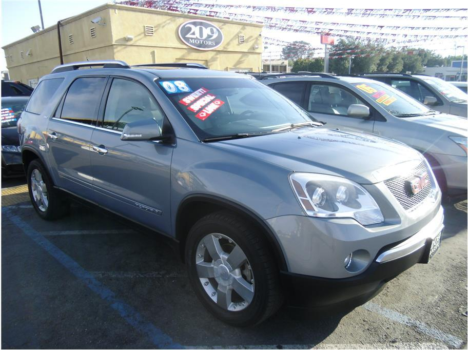 Stockton Auto Sales >> S & S Auto Sales - Stockton CA 95205 | 209-462-7327 | Used ...